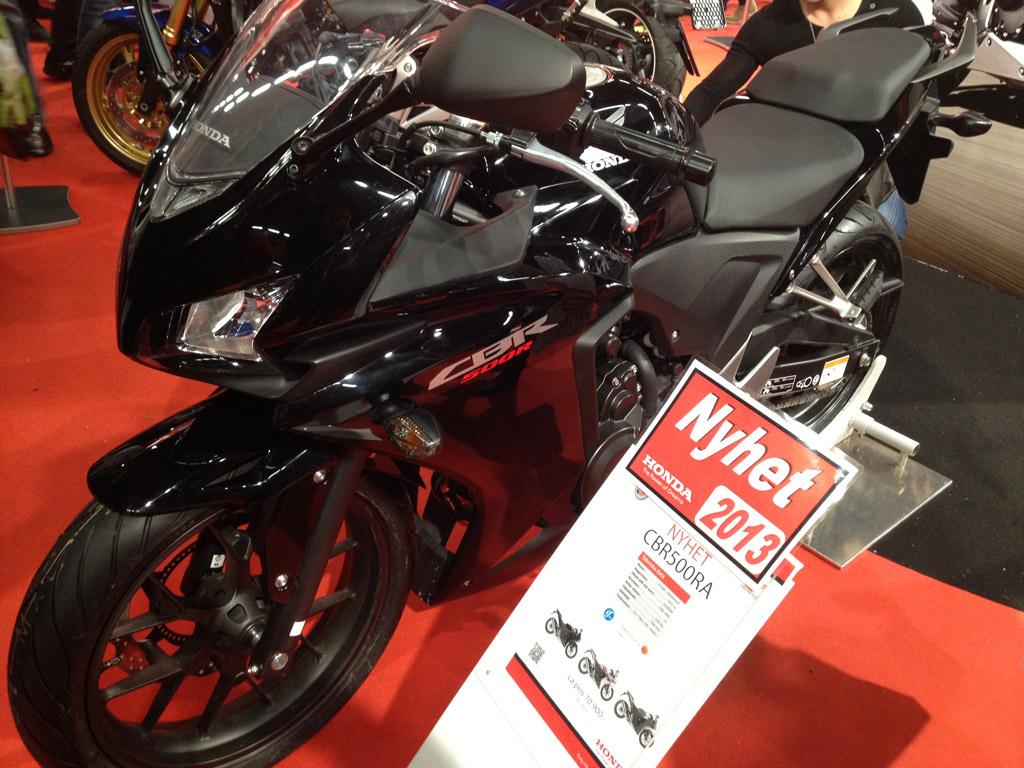 Honda-CBR-500RA-2013