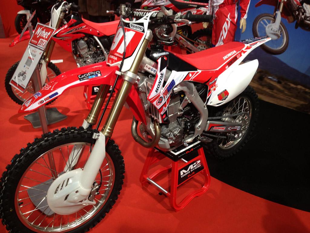 Honda-Filip-Thuresson-Uddevalla