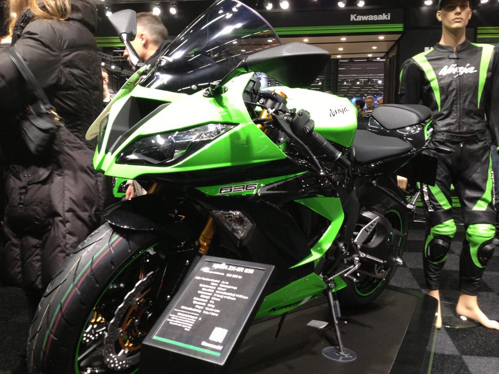 Kawasaki-Ninja-636-2013