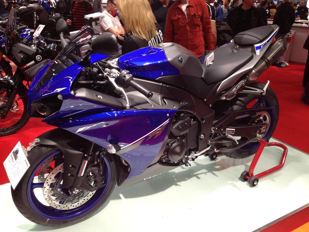 Yamaha-YZF-R1-2013